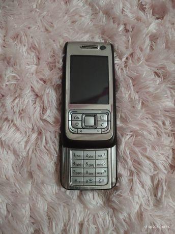 Telefon Nokia e65
