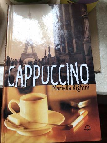 Capuccino - Mariella Righini