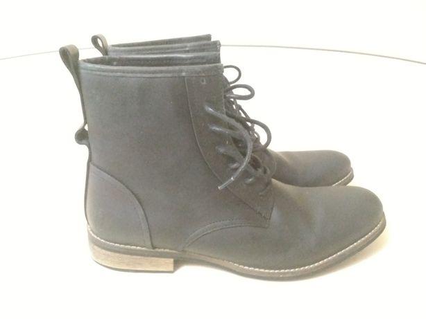 Ботинки Shoe the Bear. 42 размер.