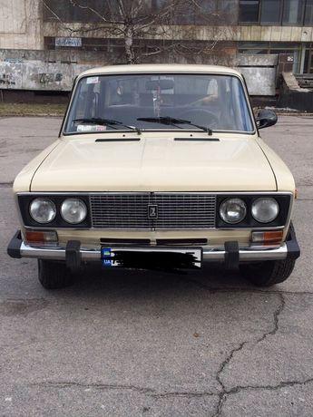Продам ВАЗ 2106 Машина в отличном состоянии Гаражное хранение