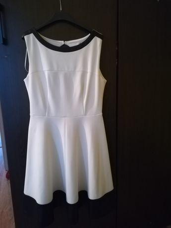 Sukienka MODEMA rozmiar 42