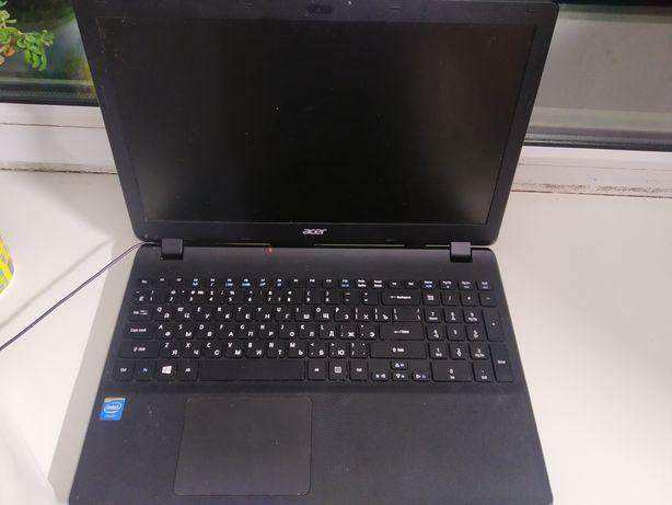 Ноутбук Acer ES1-512 series