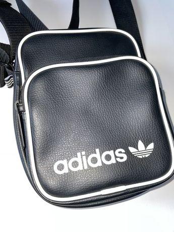 Torebka Adidas