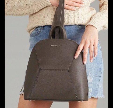 Nowy Plecak Flora&Co
