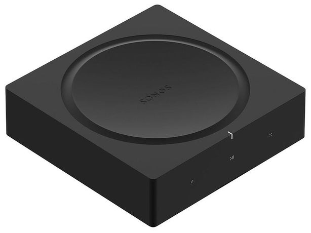 Sonos Amp - Strefowy wzmacniacz - OD RĘKI - Dostawa 0zł