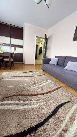 Wynajmę mieszkanie Lublin lsm