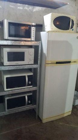 Микроволновая печьSamsung,LG,Gorenje от 600 до 1500 грн