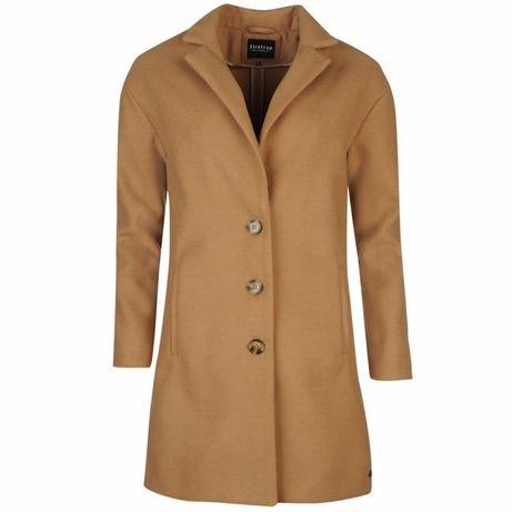 Женское пальто Firetrap Crombie