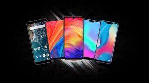 Super smartfony dla każdego