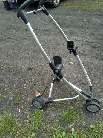 Stelaż do wózka Quinny Zapp