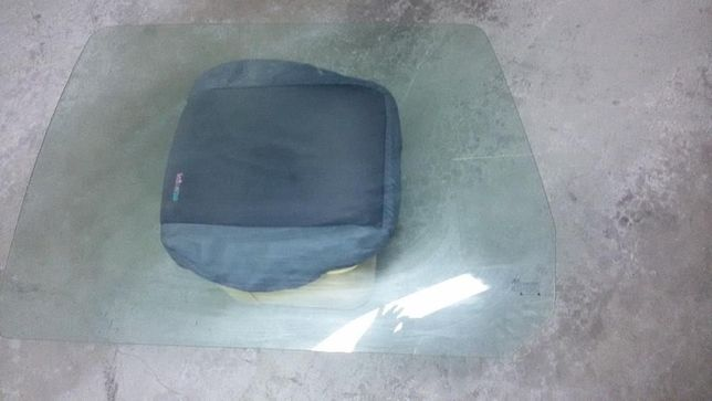 5 Vidros para Monovolumes Sharan/Seat/Ford Galaxy