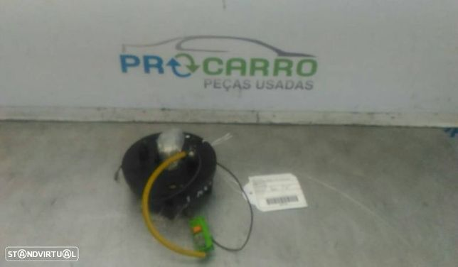 Fita Airbag Mercedes-Benz Vito Autocarro (W639)