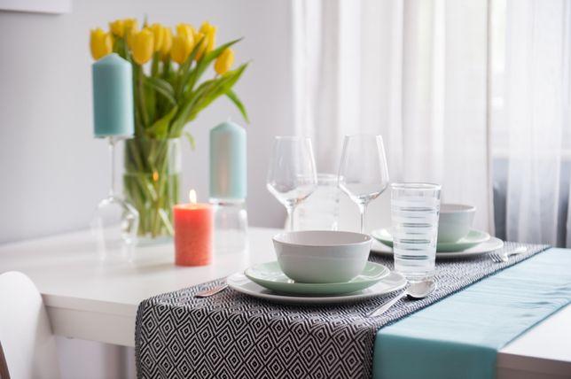 Home Staging | Dekorowanie wnętrz do najmu i sprzedaży | Sesja foto