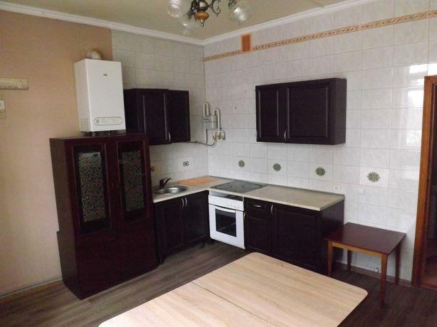Часть дома (второй этаж) р-н Лесной Бучи 3 комнаты зимой цена 6000 грн