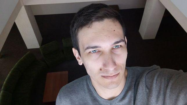 Лайф-коуч, психолог