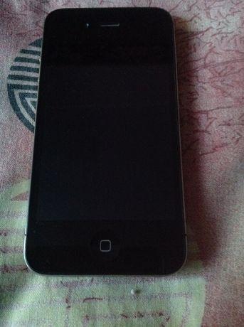 Iphone 4s 8gb оригінал