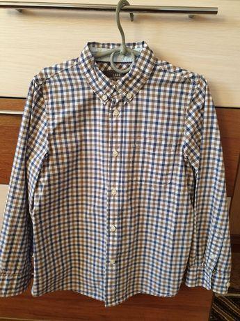 Рубашка для хлопчика H&M