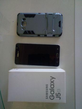 Продам Samsung J5 бу