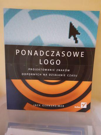 Książka Ponadczasowe Logo
