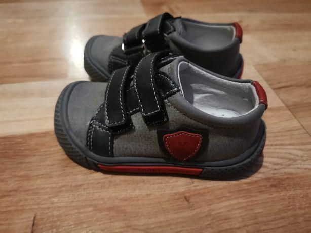 Buty Kornecki dla chłopca 20
