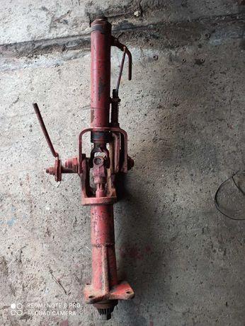 Колонка рулева до трактора Т-16