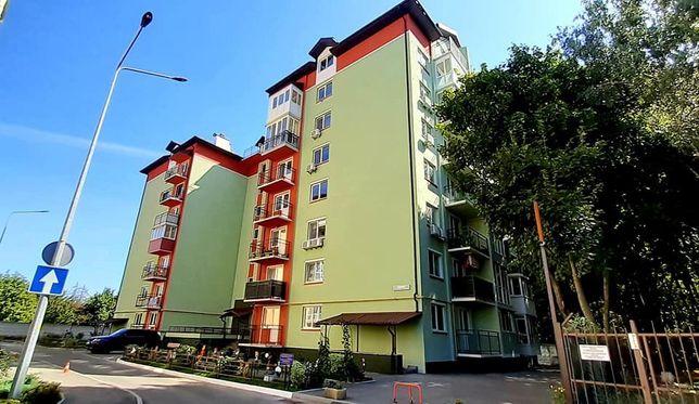 Продаётся 3х комнатная квартира ЖК Сказка, Голосеевский район