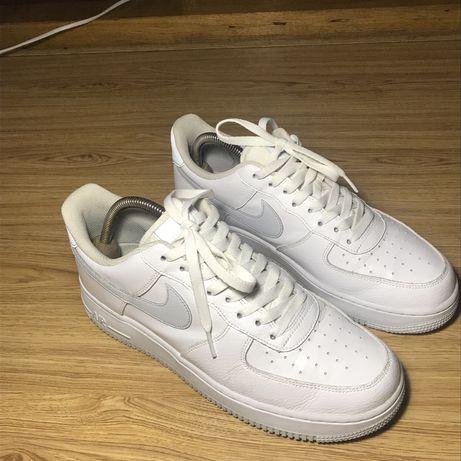 Кроссовки Nike Air Force 1 оригинал 43
