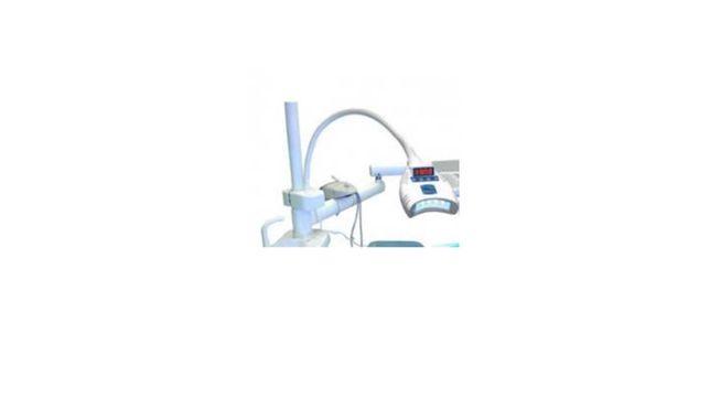 Equipamento Branqueamento dentário - Estética