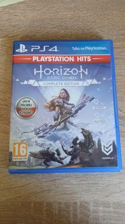 Horizon Zero Dawn PS4 / PS5