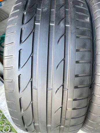 Шины R18 235 50 и 255 45 Bridgestone S001 Склад Шин Осокорки