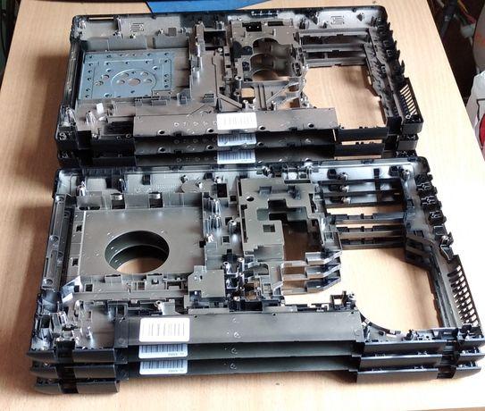 Нижняя часть, поддон корпус Lenovo G500 G505 G510