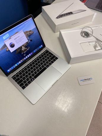 MacBook Pro 13 2017 MPXR2 i5/8gb/128gb