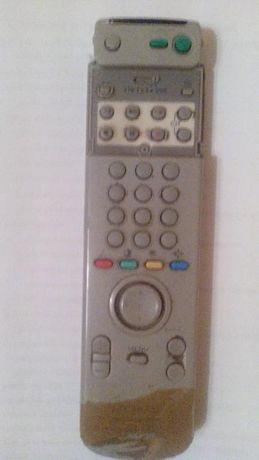 Telecomando Sony