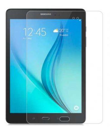 Folia Samsung Galaxy Tab A 9.7 T550