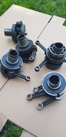 Kompresor sprężarka Aspa 3jw60 wał części