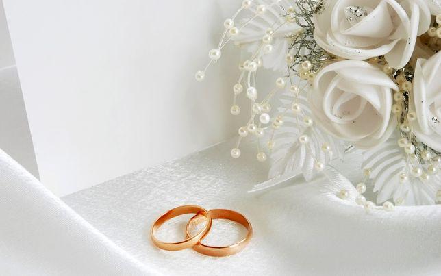 slub i wesele nauki przedmalzenskie
