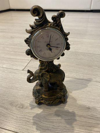 Zegar stojący-jak nowy.