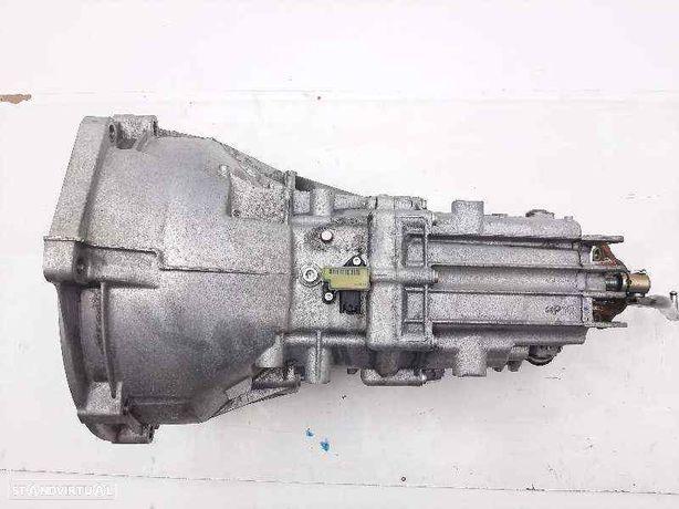 GS617DG Caixa velocidades manual BMW 1 (E81) 116 d N47 D20 A