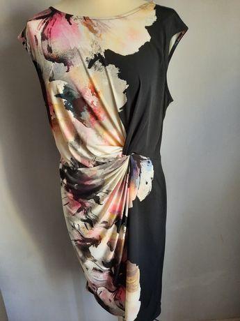 Sukienka Wallis roz 44