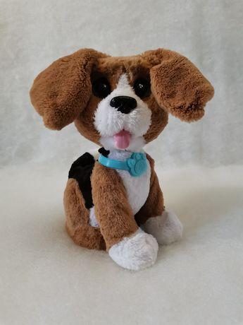Игрушка интерактивный щенок FurReal Friends