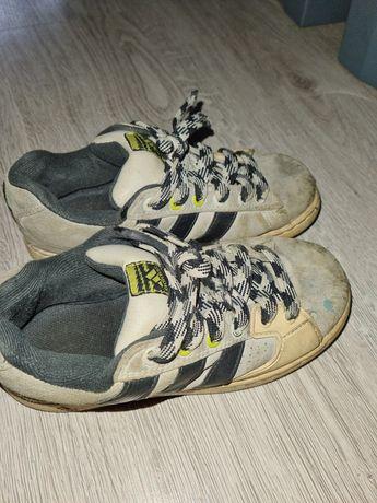 Adidas buty 18,4 wkładka