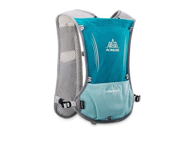 Рюкзак для бігу 5л