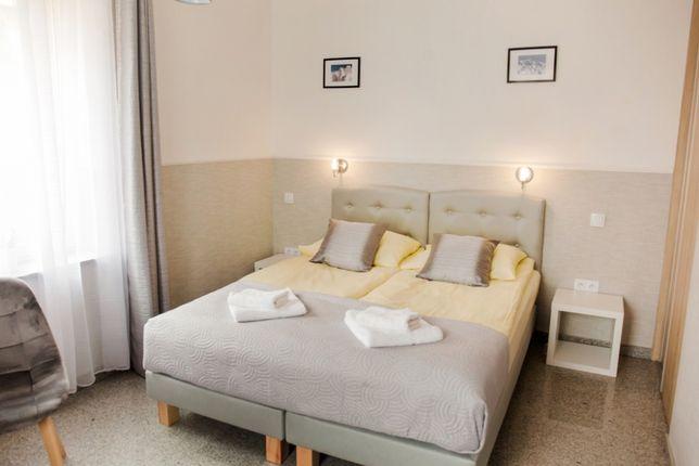 Apartament nr2 w Górach Szklarska Poręba bon turystyczny