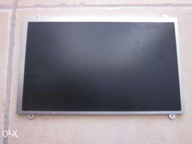 "LCD 8.9"" - Para Portátil - (Asus, Acer e Magalhães)"