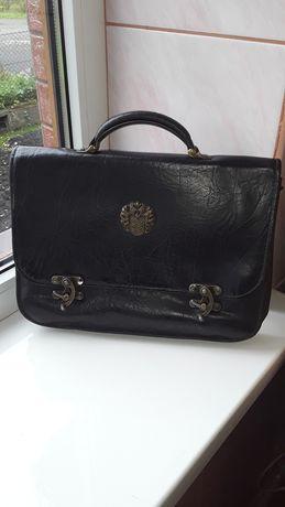 Женский портфель - сумка