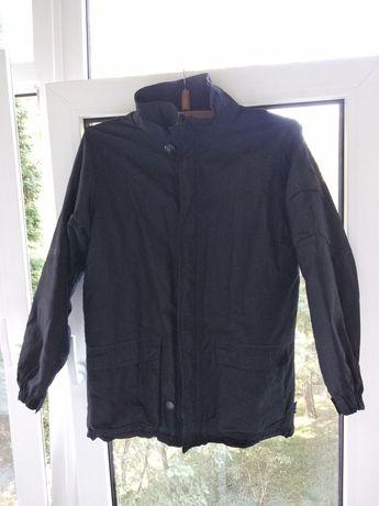 Куртка Peter Storm