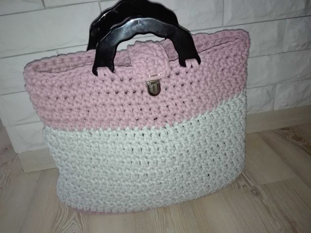 Torebka# torba#zakupy