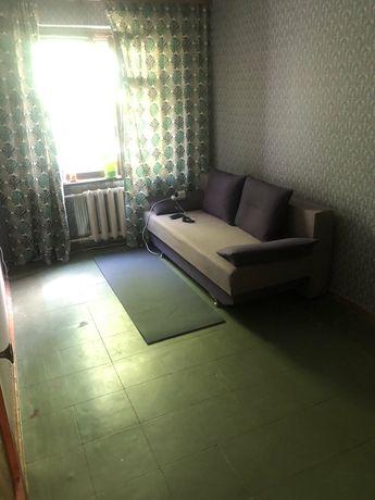 Сдам квартиру. Тополь 2