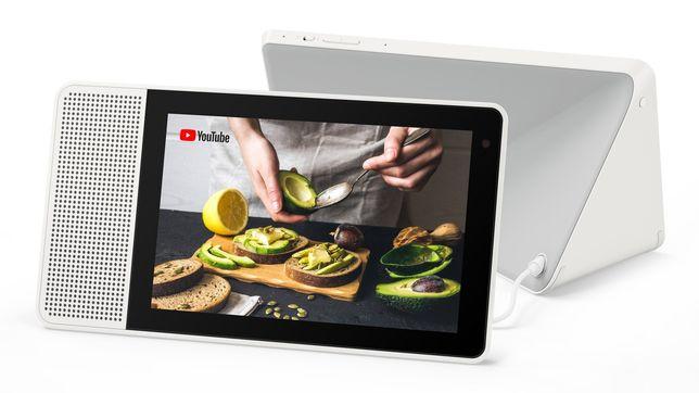Lenovo Smart Display 8''