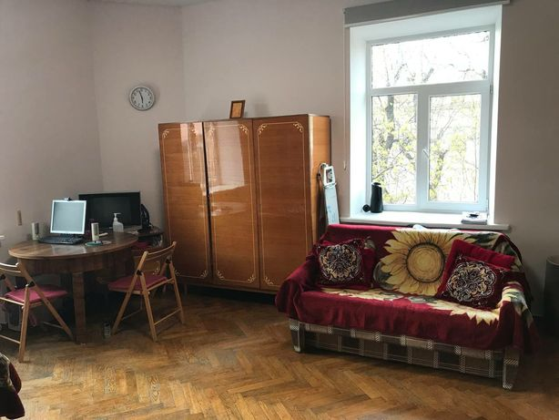 Оренда кімнати Центр ( Вірменська)
